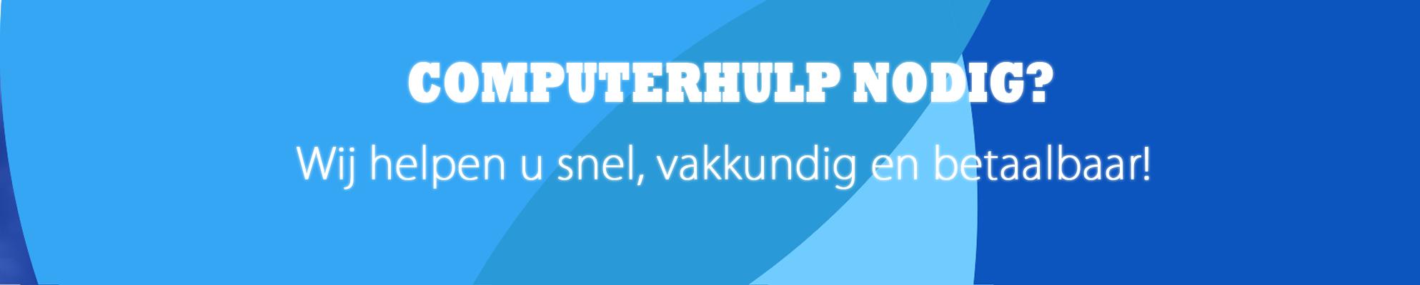 slide_pchulp
